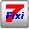 Fixi7