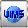 UIMS.de
