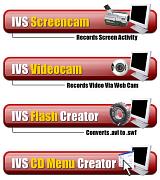 IVS-Tools