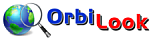 OrbiLook.com