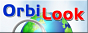 OrbiLook_Die Suchmaschine zum Geldverdienen